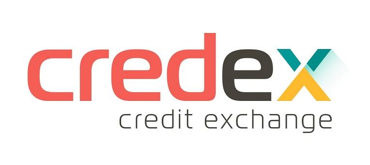 Обзор и отзывы о проекте Кредекс