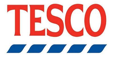 розничная сеть TESCO