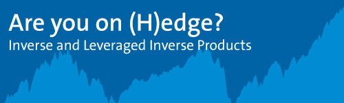 Хедж фонды