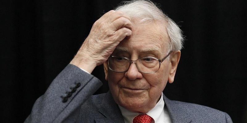 Неудачи успешных инвесторов