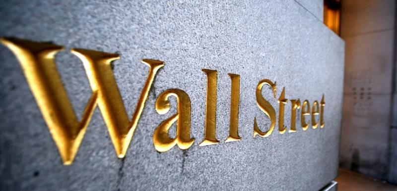 отзывы о торговом советнике Wall Street