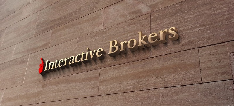 Interactive Brokers LLC отзывы