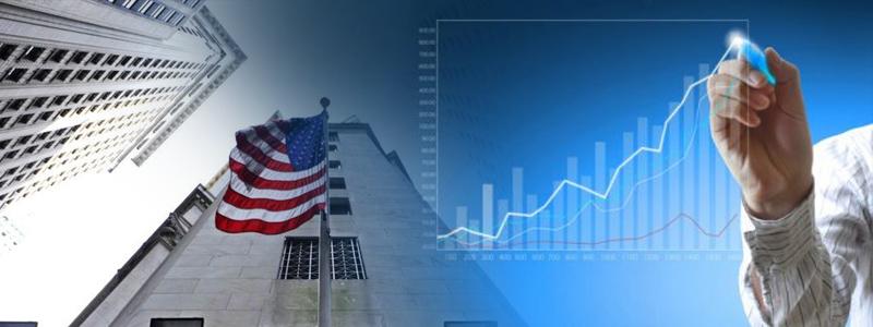 Фондовый рынок США откроется в плюсе на фоне хорошей статистики и позитива на мировых биржах