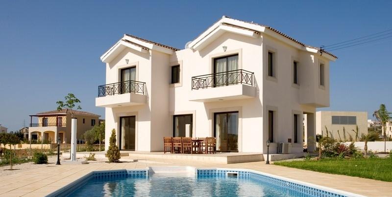 Обзор вариантов инвестирования в зарубежную недвижимость
