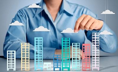 Риски вложения в иностранную недвижимость