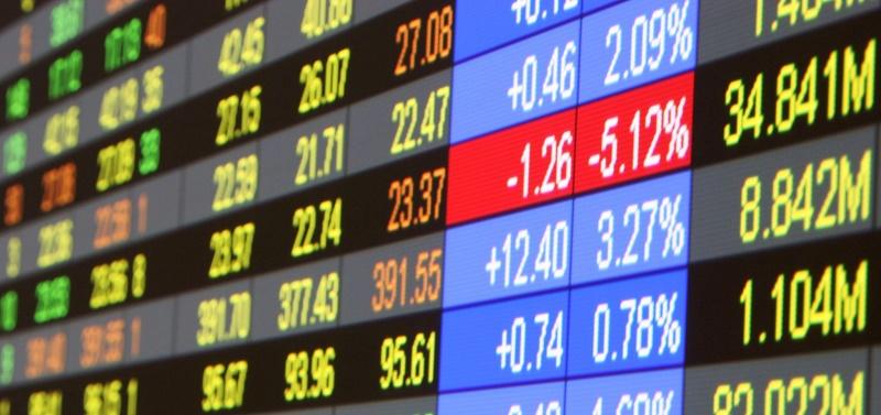 Какие акции акции лучше покупать