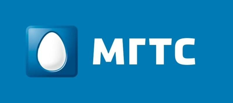МТС, в активе которого кроме проблемного банка ещё и МГТС