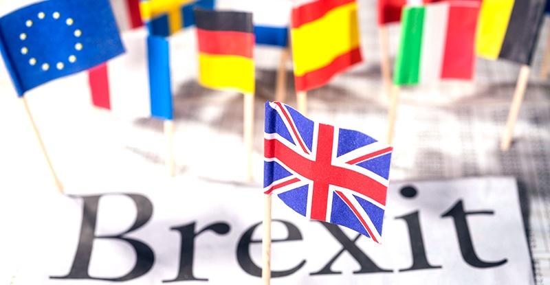 инвестиционный убыток из за Брексита