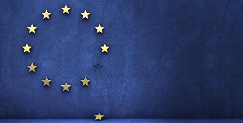 последствия Брексита