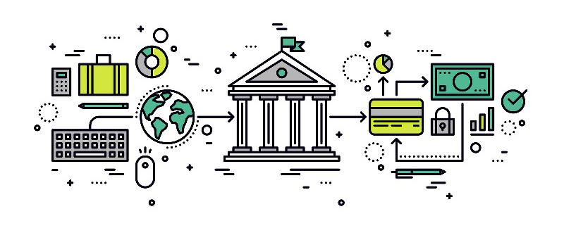 Восточноевропейские банки