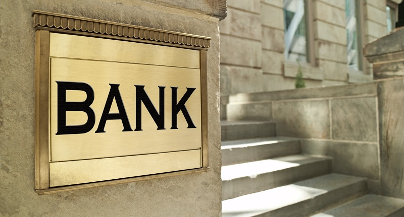 Выбираем иностранный банк