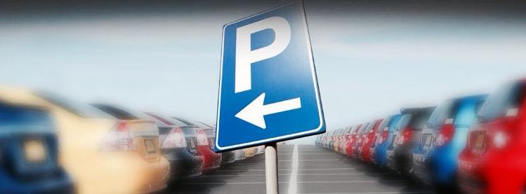Инвестирование в парковки