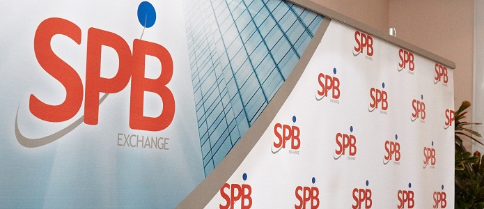 Питербург биржа форекс forex индикатор аккумуляции объема