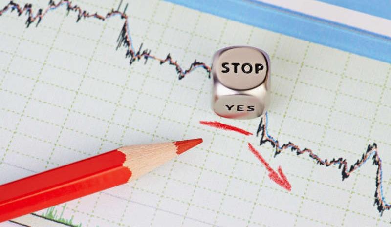 Стратегии по точке пивот форекс how to win in forex trading