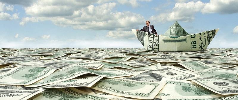 Разбираемся в финансовых инвестициях