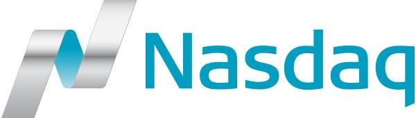 NASDAQ индекс