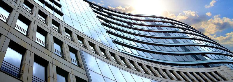 Покупаем коммерческую недвижимость в россии коммерческая недвижимость в улан-улэ