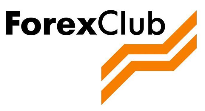 Форекс клуб кухня валютная аналитика