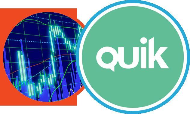 Торговая платформа QUIK