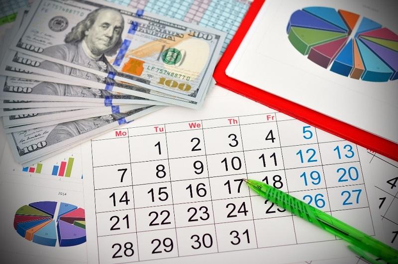 Экономический календарь новости форекс форекс индикатор вилка чувашова