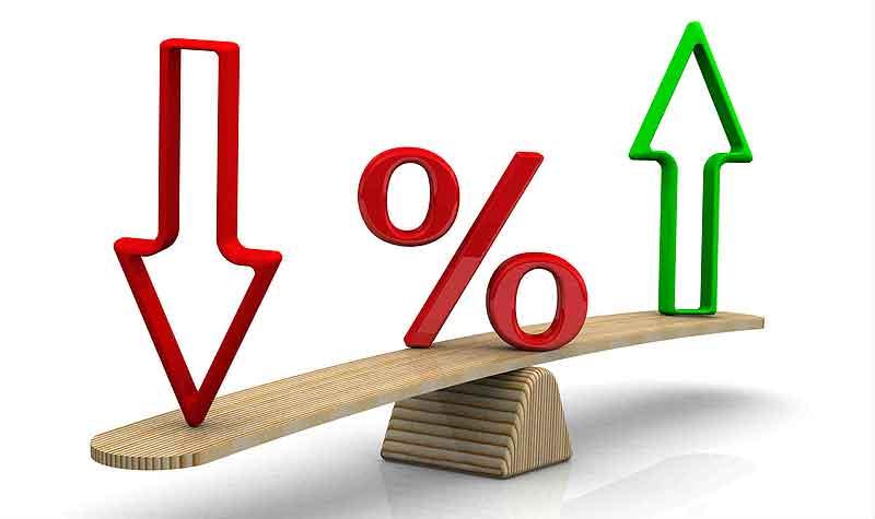 Альфа Поток условия кредита