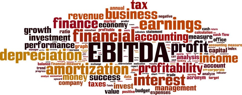 что такое EBITDA и как считать