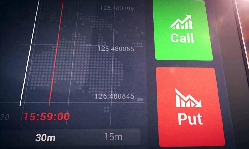 Можно ли заработать на бинарных опционах 2019г программы для онлайн торговли на бирже
