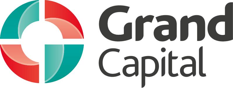 Обзор торговых условий Grand Capital