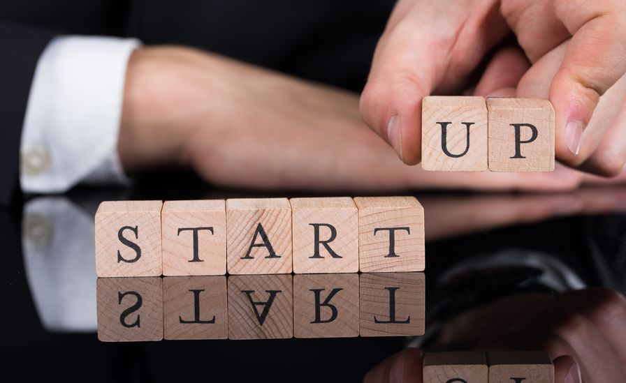 Кто инвестирует стартапы кредит в самаре как можно получить