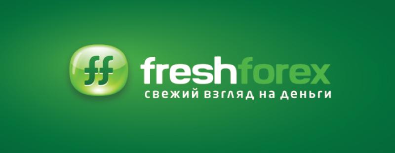 Freshforex обзор
