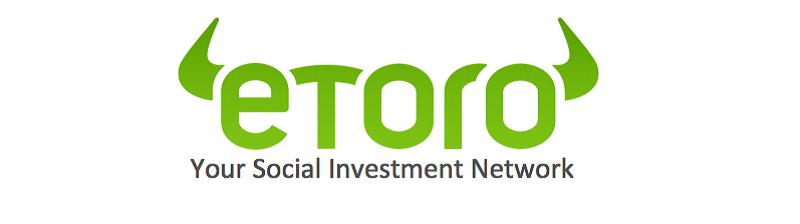 платформы для трейдинга и инвестиций