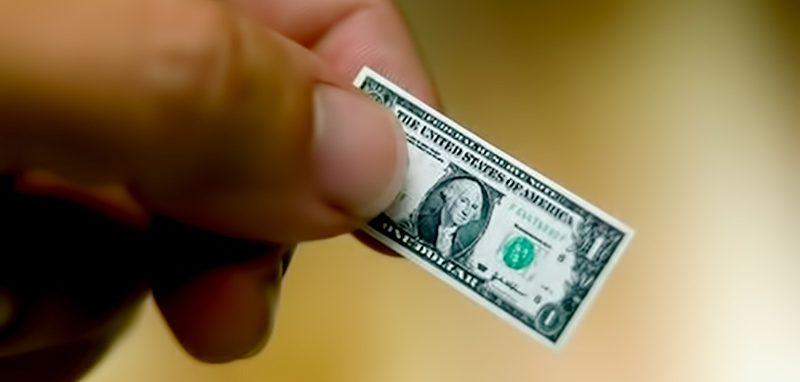 Как инвестировать небольшие суммы