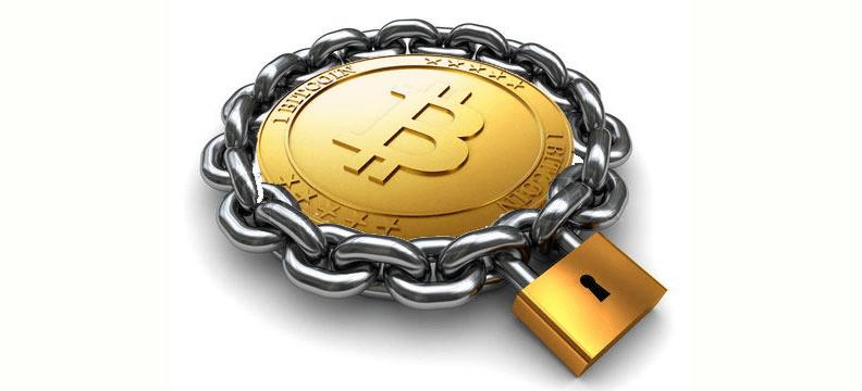 Безопасное хранение биткойн