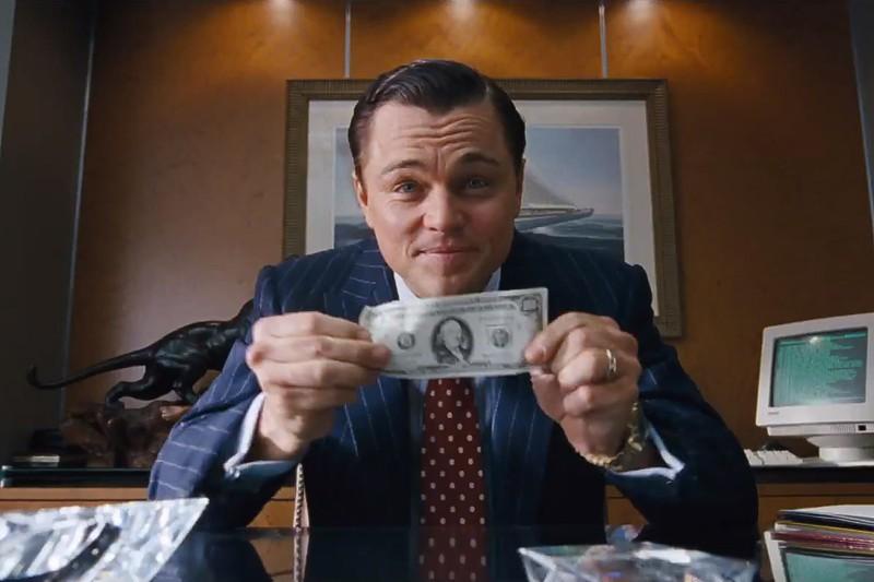 Минимальная сумма инвестирования