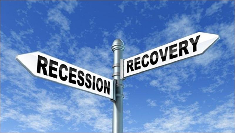 последствия рецессии для частного инвестора