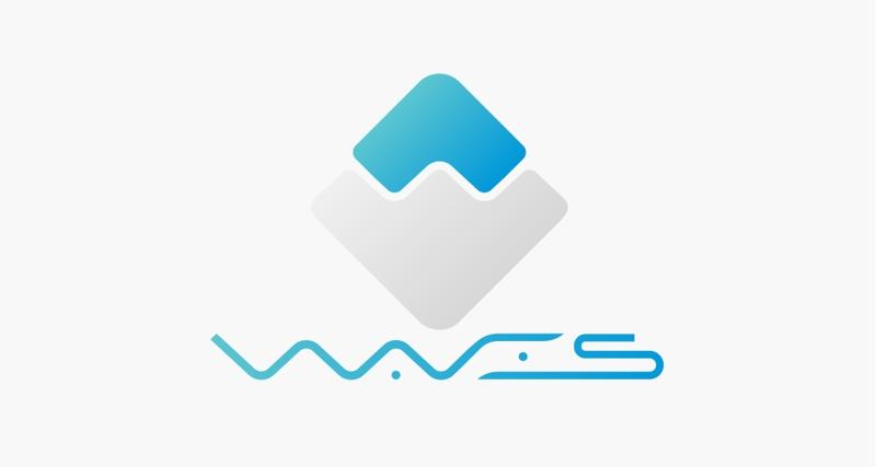 Стартап Waves