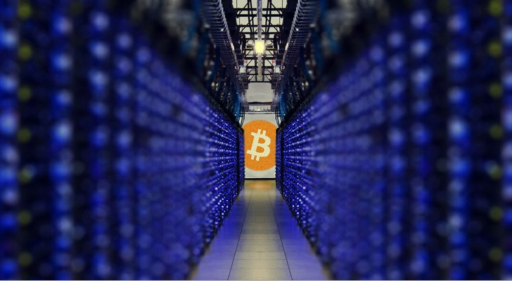 [Изображение: bitcoin-mining.jpg]