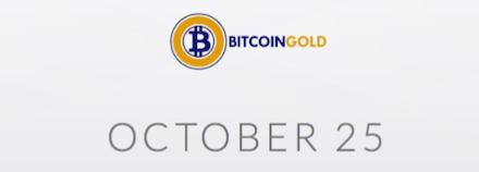 биткоин октябрь 25