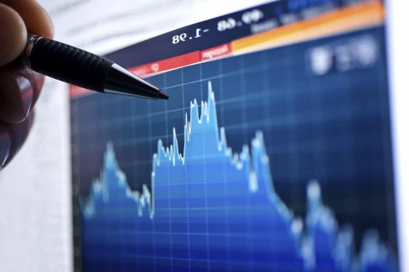 Показатели российского рынка ценных бумаг