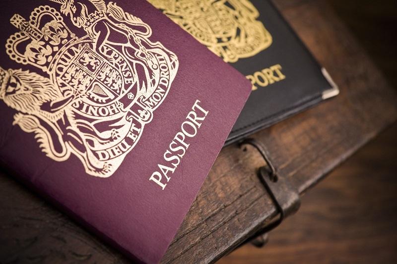 Инвестиции в гражданство