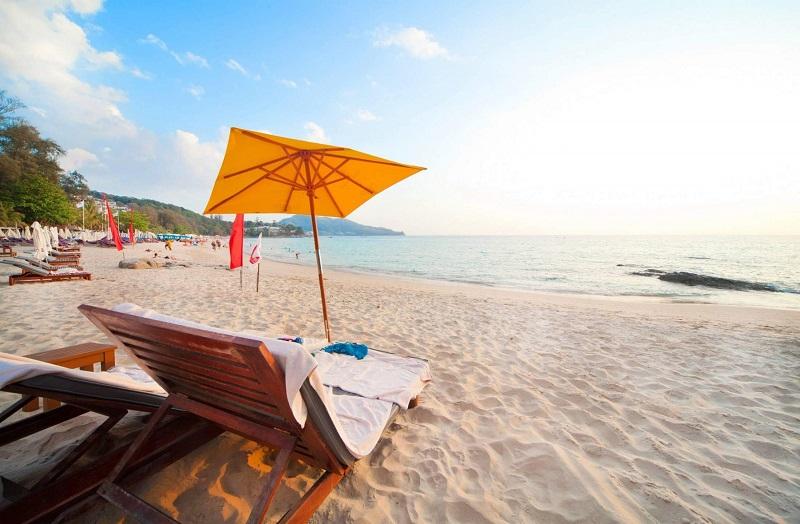 Инвестиции в недвижимость Таиланда