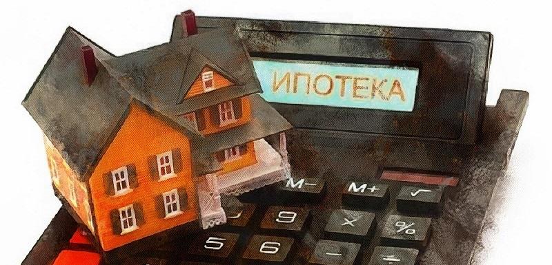 дают ли кредиты сбербанк россии