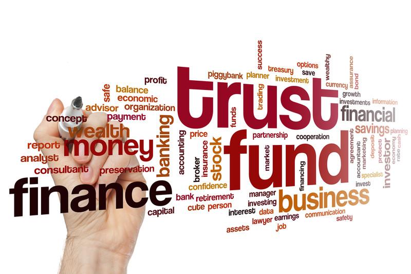 как инвестировать в малый бизнес
