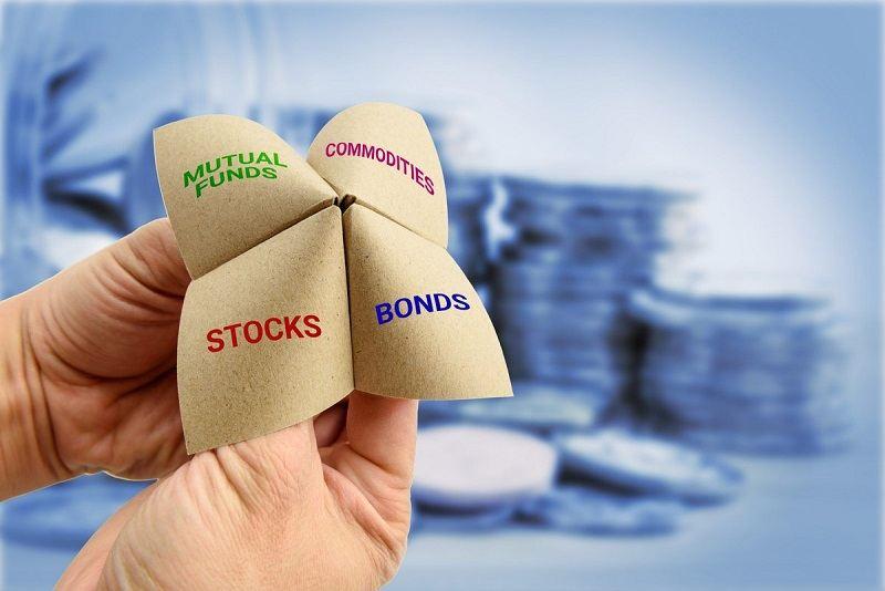 С чего начать новичку на фондовом рынке