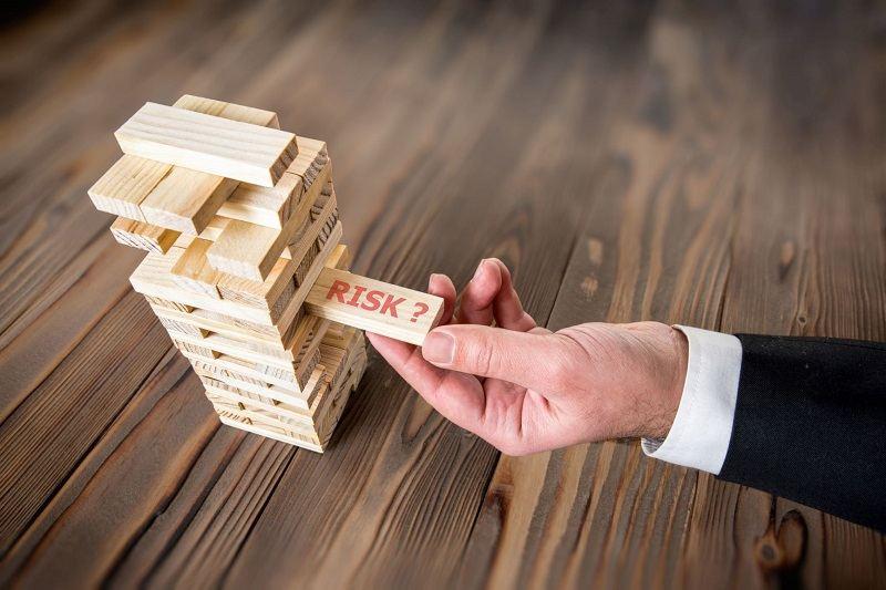 Бета фактор в инвестировании