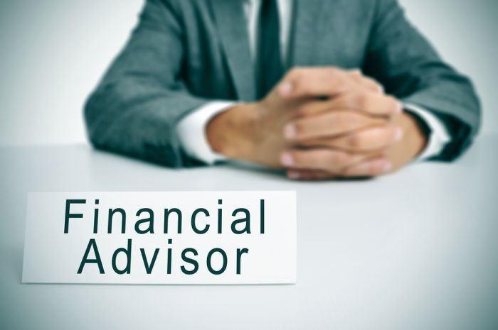 Закон о финансовых советниках 2018