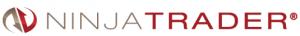 Ниндзя трейдер logo