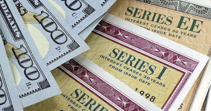 взять кредит без справок и поручителей наличными