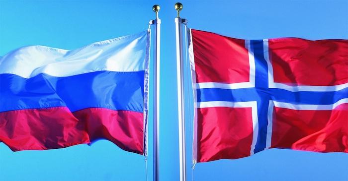 Норвежский пенсионный фонд