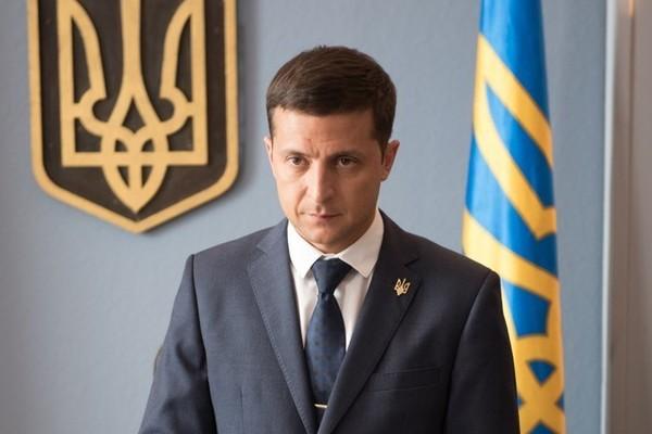 выборы президента украины кандидаты